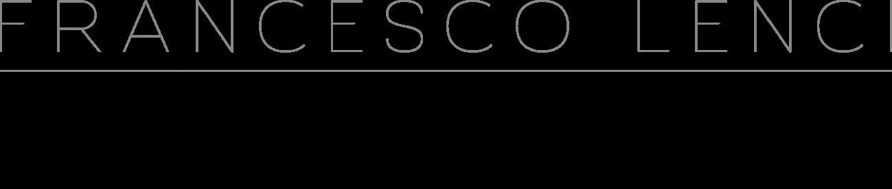 FL Studio Gru Logo